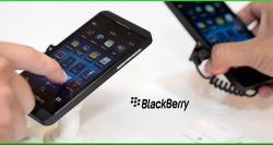 siliconreview-blackberry-beats-profit-estimates