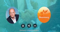 siliconreview-bloomberg-cryptocurrency-index