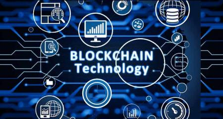 Blockchain is all set to revolutionize the food supply chain management