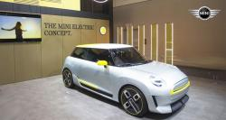 siliconreview-bmw-to-produce-minis-in-china