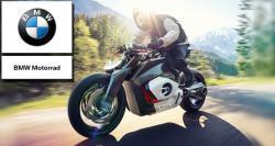 siliconreview-bmws-e-bike-concept-launch