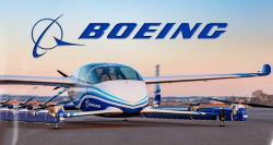 The successful test flight of Boeing's autonomous aircraft is the first step towards making Uber Air a reality