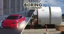 siliconreview-boring-company-tunnel-los-angeles