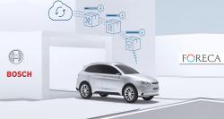 siliconreview-boschs-2020-cloud-technology
