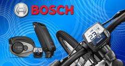 siliconreview-bosch-launches-kiox
