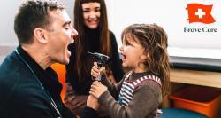 siliconreview-brave-care-pediatric-care