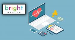 siliconreview-bright-health-200-million-finding-