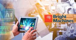 siliconreview-bright-machines-new-product-launch