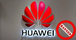 siliconreview-british-officials-do-not-support-a-full-ban-of-huawei