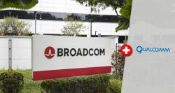 siliconreview-broadcoms-merger-with-qualcomm-in-danger