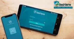 siliconreview-browsing-made-easy-through-dashlane-