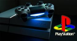 siliconreview-buggy-text-crashing-ps4