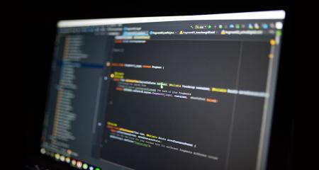 Building cloud-based Java applications - what you should expect
