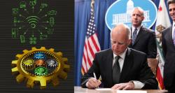 siliconreview-california-governor-approves-iot-bills-