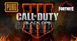 siliconreview-call-of-duty-blackout-will-give-pubg-and-fortnite-a-run-for-their-money
