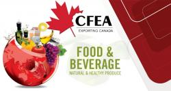 siliconreview-canadian-food-and-beverage-trade-show-2019