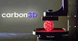 siliconreview-carbon-3d-printing-capital-funding-