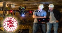 siliconreview-carnegie-mellon-robot-drone-mines