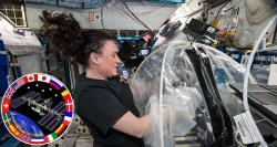 siliconreview-cement-made-in-space