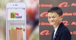 siliconreview-alibaba-deepens-india-push-with-bigbasket