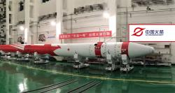 siliconreview-chinese-commercial-rocket