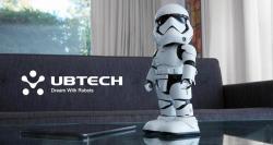 siliconreview-ubtech-raises-820m