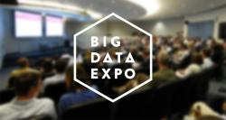 siliconreview-big-data-expo-events