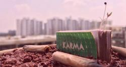 siliconreview-cigarette-butts-that-grow-into-plants