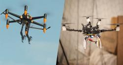 siliconreview-claws-drone-perch-battery-life