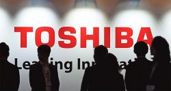 siliconreview-china-allows-toshibas-chip-sale-to-bain