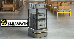 siliconreview-clearpath-robotics-new-development-otto-750