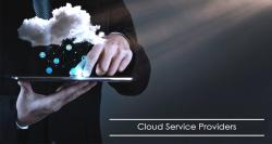 siliconreview-cloud-services-witness-demand