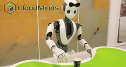 siliconreview-cloudminds-xr-1-robot-development