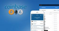 siliconreview-coinbases-new-development-