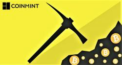 siliconreview-coinmint-mining-facility