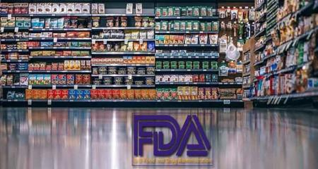 Comment period on Standards of Identity was reopened by FDA