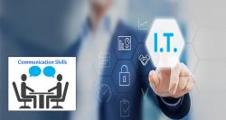 Developing Effective Communication Skills as an IT Professional