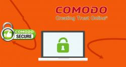 siliconreview-comodo-security-lapse-files-exposed