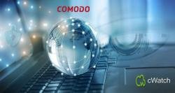 siliconreview-comodo-security-new-web-launch-