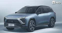 siliconreview-nio-competes-with-tesla