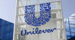 siliconreview-unilever-business-deal