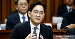siliconreview-samsung-vc-may-face-longer-sentence-