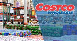siliconreview-costco-opens-in-china