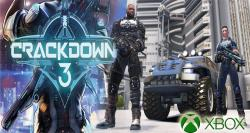 siliconreview-crackdown-for-free