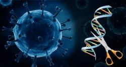 siliconreview-crispr-used-to-treat-hiv