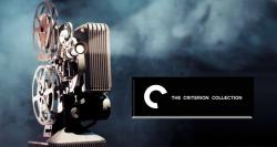 siliconreview-criterions-upcoming-streaming-service
