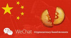 siliconreview-china-shuts-down-block-chain-based-accounts