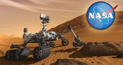 siliconreview-curiosity-rover-mars-backup-system-