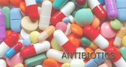 siliconreview-advancements-needed-in-antibiotics