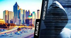 siliconreview-atlanta-cyber-attack